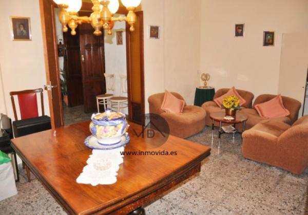 5 Habitaciones, Casa, En Venta, 2 Baños, Referencia del Inmueble: , España,