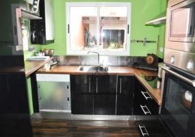3 Habitaciones, Piso, En Venta, 1 Baños, Referencia del Inmueble: , Xàtiva, Valencia, España,