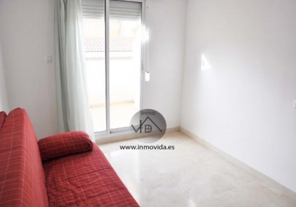 3 Habitaciones, Piso, En Venta, 3 Baños, Referencia del Inmueble: , Xàtiva, Valencia, España,