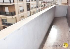 piso, venta, xativa, centro, gregorio molina, ascensor, balcon, inmovida inmobiliaria