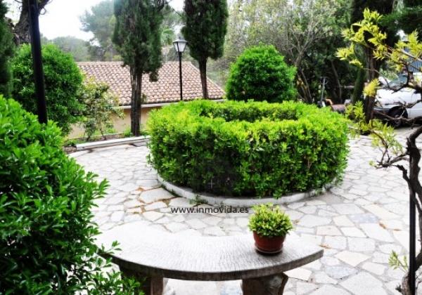 5 Habitaciones, Chalet, En Venta, 1 Baños, Inmovida Inmobiliaria, Bixquert,  Xàtiva, Valencia, España,
