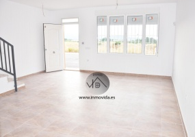 3 Habitaciones, Casa, En Venta, 2 Baños, Referencia del Inmueble: 1050, Valencia, España,