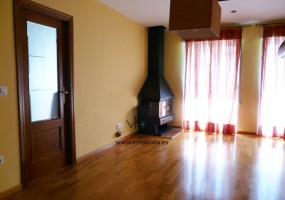 3 Habitaciones, Piso, En Venta, 3 Baños, Referencia del Inmueble: , España,
