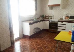 5 Habitaciones, Piso, En Venta, República argentina, 2 Baños, Referencia del Inmueble: , Valencia, España, Inmovida Inmobiliaria, Ascensor