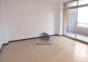 4 Habitaciones, Piso, En Venta, Zona Alameda, 2 Baños, Referencia del Inmueble: , Xàtiva, Valencia, España, Ascensor, Inmovida Inmobiliaria