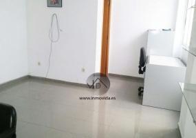 2 Habitaciones, Piso, En Venta, 1 Baños, Referencia del Inmueble: , Xàtiva, Valencia, España, Inmovida Inmobiliaria
