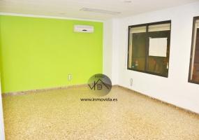 4 Habitaciones, Seleccionar, En Venta, 1 Baños, Referencia del Inmueble: , Xàtiva, Valencia, España, 90m2, Inmovida Inmobiliaria