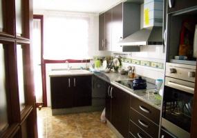 2 Habitaciones, Piso, En Venta, 1 Baños, Referencia del Inmueble: , Xàtiva, Valencia, España, Inmovida Inmobiliaria, aire acondicionado, parking
