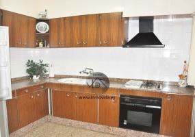 3 Habitaciones, Piso, En Venta, 1 Baños, Referencia del Inmueble: , Xàtiva, Valencia, España, aire acondicionado, Inmovida Inmobiliaria