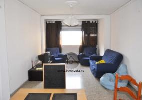 4 Habitaciones, Piso, En Venta, 2 Baños, Referencia del Inmueble: , Xàtiva, Valencia, España, Inmovida Inmobiliaria,  ascensor